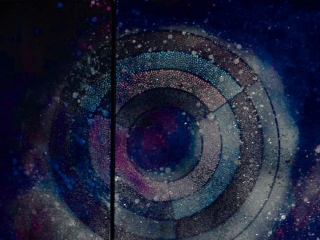 agujeros-negros-4