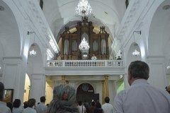 organistas-15