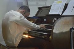 organistas-18
