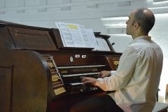 organistas-19